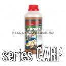 Maros Mix - Aroma lichida Seria Carp - Sweet Corn