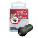 Carp Expert  Protecție Nod