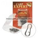 Carp Expert Multi Clip Agrafa Inaintas