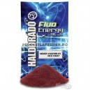 Haldorado - Nada Fluo Energy Fructe Rosii / Red Fruit  Nou 2015