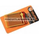 Opritoare Guru Micro Hair Stops