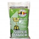 Nada Van Den Eynde Super Match 1kg