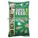 Nada Van Den Eynde Super Feed  1 Kg