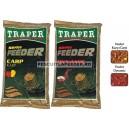 Nada Traper Feeder Dynamic 1kg