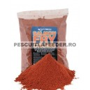 Bait - Tec Aditiv Salmon Granule 500 gr