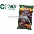 Sensas 3000 Carpes Gros Poissons - Extra Grosse 1 kg