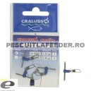 Blocaj Cralusso 3 buc /set