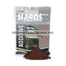 Maros Mix - Argila bruna inchisa  2 kg
