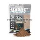 Maros Mix - Argila cu Loess 2 kg