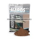 Maros Mix - Loess (Pamant) Inchis 2 kg