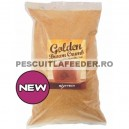Bait-Tech Golden Brown Crumb 1 kg