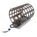 Nisa Cage Big Pigs - Medium