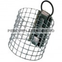 Nisa Wire Cage Jumbo