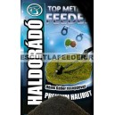 Haldorado - Nada TOP METHOD Feeder Premium Halibut