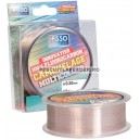 Fir ASSO Fluorocarbon Camouflage Multicolor