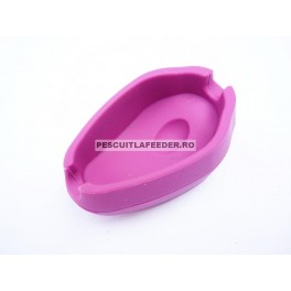 Browning Hydrus Method Feeder Mould