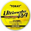 Fir inaintas Toray Ultimate PA Clear 50 m