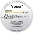 Toray Bawo Super Hard Polyamide Plus Olive Green -150m