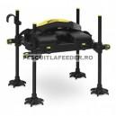 Scaun modular T-Box AR Base