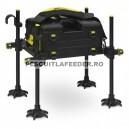 Tubertini Scaun Modular T-Box AR Full