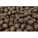 FeederX  Premium Halibut Pellets 2mm