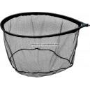 Browning  Landing Net Carpa Fine 55cm x 45cm