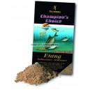 Browning Groundbait Etang 1kg