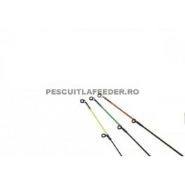 Varf Rezerva Carp Expert Method Feeder 3.60m