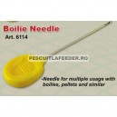 Boilie Needle  ExtraCarp