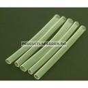 Tuburi termoretractabile ExtraCarp