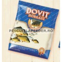 Dovit Betaina HCl (Betain)
