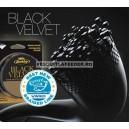 Fir textil Berkley Black Velvet  110 m