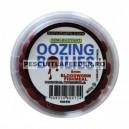 Sonubaits Semi Flotant Oozing Boilies Bloodworm
