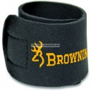 Crowning Velcro Rod Band