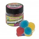 Benzar Mix Pom Pom Baits