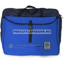 Preston Competition Net Bag Single