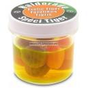Haldorado Speci Tiger Mix 6 Arome