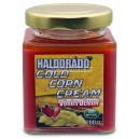 Haldorado Gold Corn Cream Demonu Rosu Nou 2016