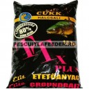 Cukk TTX Plus Adaos Special pentru momire 1,5kg