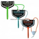 Drennan Revolution Caty Light Elastic