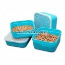 Drennan Aqua Pellet Box 2.2 Pint / 1.25 litri