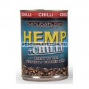 Sonubaits Chili Hemp