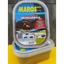 Maros Mix method box - Red Halibut Box Nou 2015