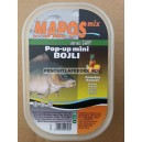 Maros Mix Mini Pop -up Boilies pentru Carlig 8-10-12 mm Nou 2016
