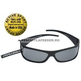 Ochelari Mistrall Activ Sport AM-6300005