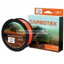 Fir Carbotex Feeder DM Black