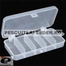 Cutie Pentru Accesorii 6x13cm 5 comp. W-155
