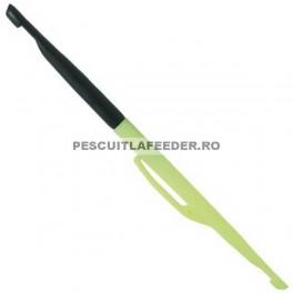 Degorjor Plastic 18cm pt. noduri