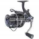 Mulineta Carp Expert Double-Speed
