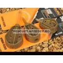 Guru In-Line Method Feeder Hybrid Small 24gr